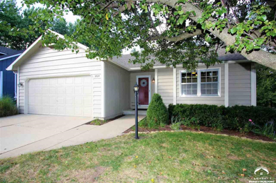 3924 W 11th Place, Lawrence, KS 66049 - #: 146623