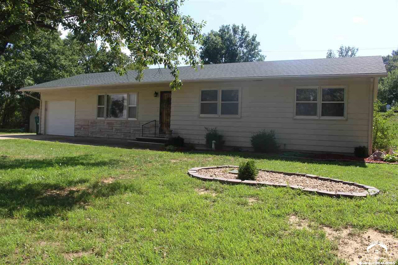 501 16th St., Valley Falls, KS 66088 - #: 146649