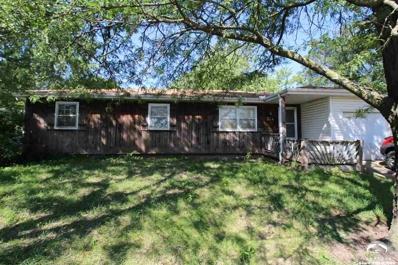 509 Frontier Road, Lawrence, KS 66049 - MLS#: 146705