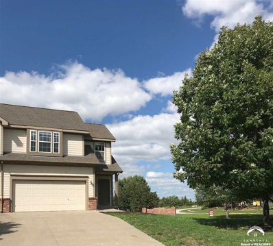 1401 Legends Circle, Lawrence, KS 66049 - MLS#: 146714