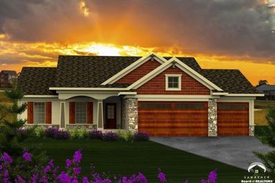 211 Hillside Dr, Baldwin City, KS 66006 - MLS#: 146806