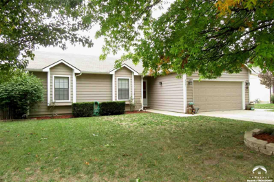 2621 Mayfair Dr, Lawrence, KS 66046 - #: 146884