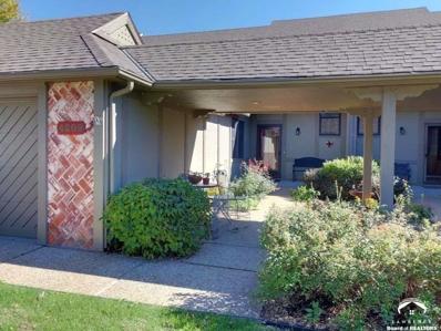 4209 Wimbledon Drive, Lawrence, KS 66047 - MLS#: 146935