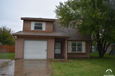 3312 Valleydale Dr, Manhattan, KS 66502 - #: 146936