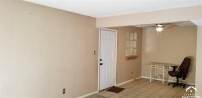 2918 SW Lydia Ave UNIT #232, Topeka, KS 66614 - #: 146972