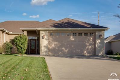 944 Coving Drive, Lawrence, KS 66049 - MLS#: 146992