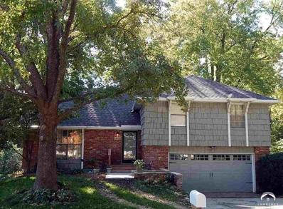 3421 W 10th Pl., Lawrence, KS 66049 - MLS#: 147003