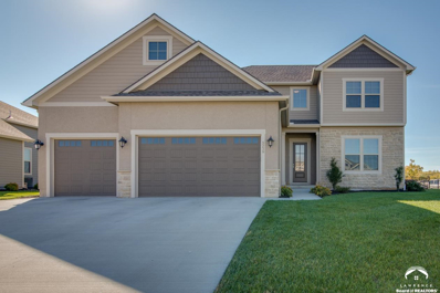 5239 Brown Lane, Lawrence, KS 66049 - #: 147005