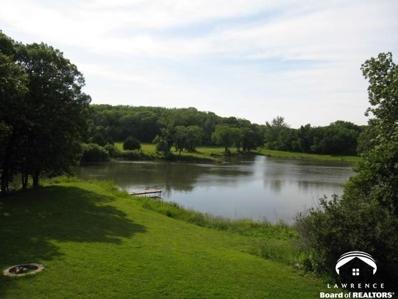 933 SE Shadden Rd., Tecumseh, KS 66542 - #: 147071