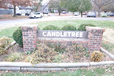 2520 W 24th Terr UNIT Candlet>, lawrence, KS 66047 - #: 147183