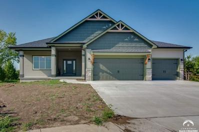 1236 Juniper Lane, Lawrence, KS 66049 - MLS#: 147206