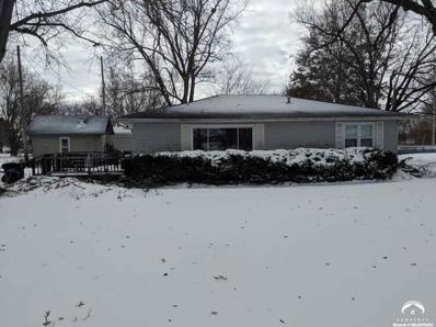 808 E Front Street, Perry, KS 66073 - #: 147218