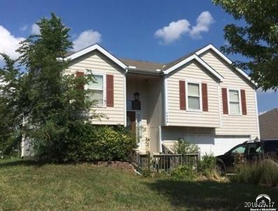 2404 Haversham Drive, Lawrence, KS 66049 - MLS#: 147228