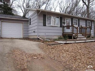 1038 Lawrence Ave, Lawrence, KS 66049 - MLS#: 147284