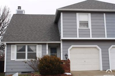 3714 Westland Place, Lawrence, KS 66049 - MLS#: 147363