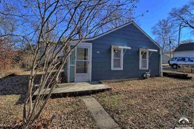 628 Missouri Street, Lawrence, KS 66044 - MLS#: 147381