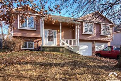 2912 Kensington Road, Lawrence, KS 66046 - MLS#: 147465