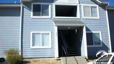 505 Colorado #6 UNIT Buildin>, Lawrence, KS 66044 - #: 147548