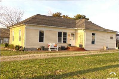 319 Eisenhower Street, Baldwin City, KS 66006 - #: 148254