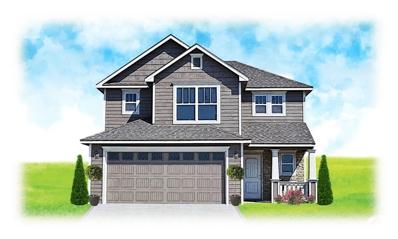 907 W 30th, Lawrence, KS 66046 - MLS#: 148436