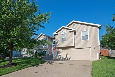 2929 Prairie Ct., Lawrence, KS 66046 - MLS#: 149277