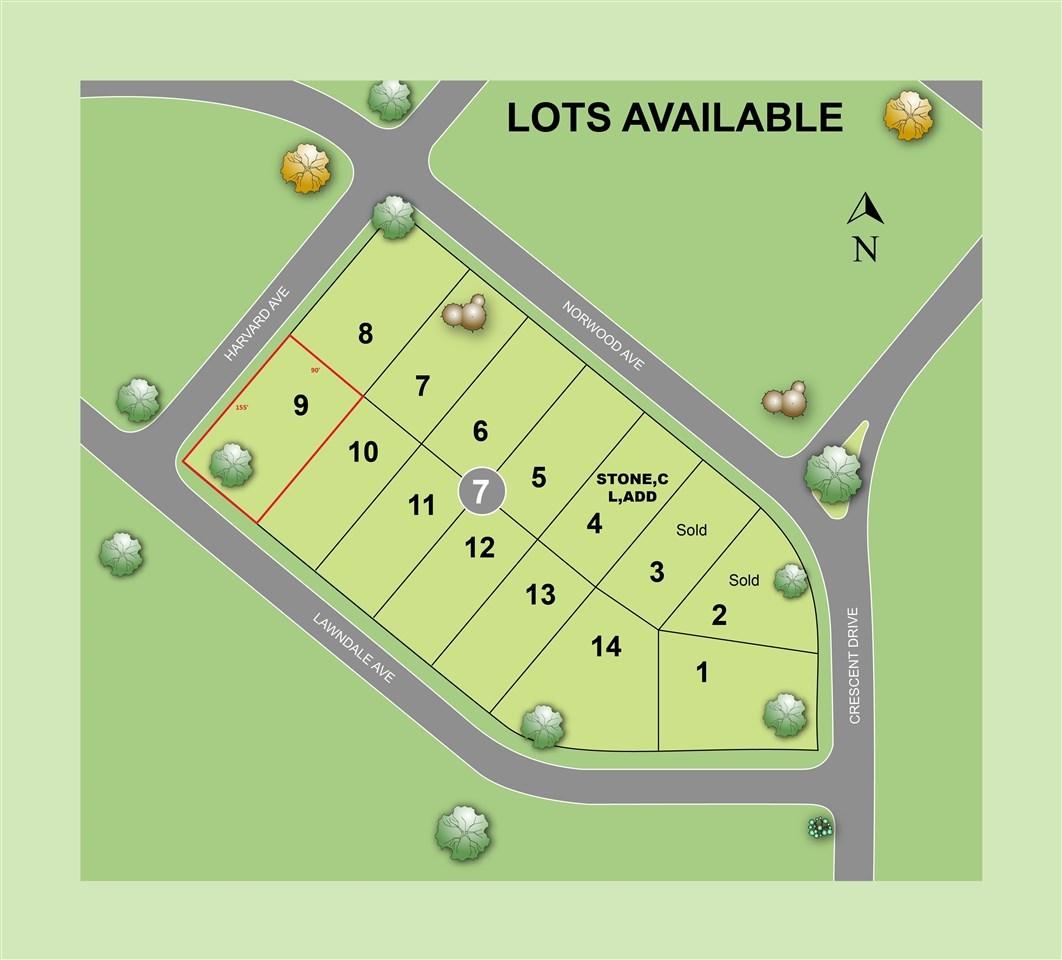 1364 Lawndale Ave