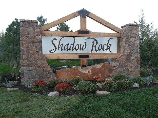 1514 N Shadow Rock Dr