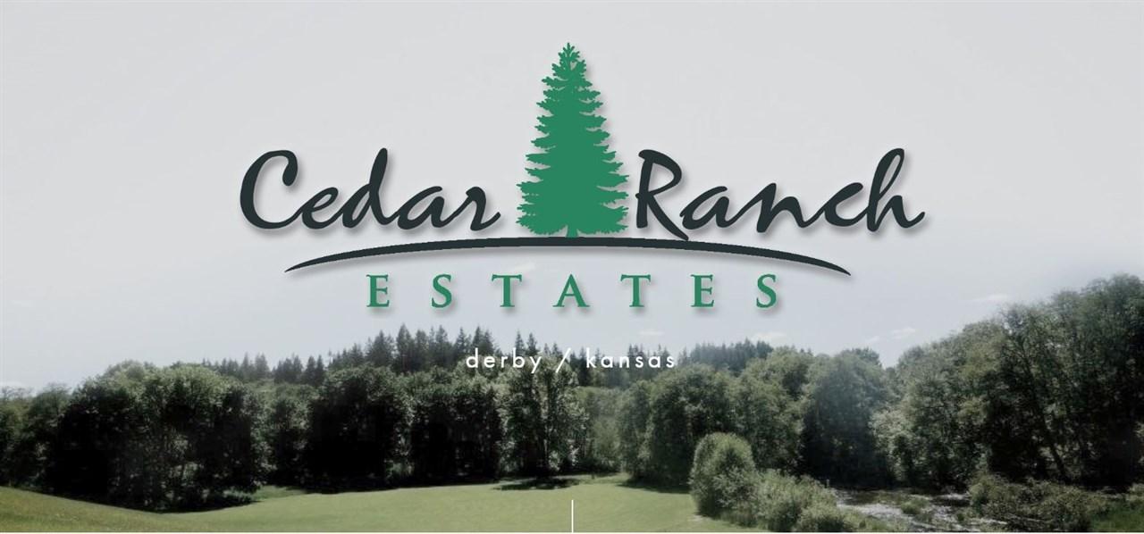 TBD Lot 2 Block A, Cedar Ranch Estates