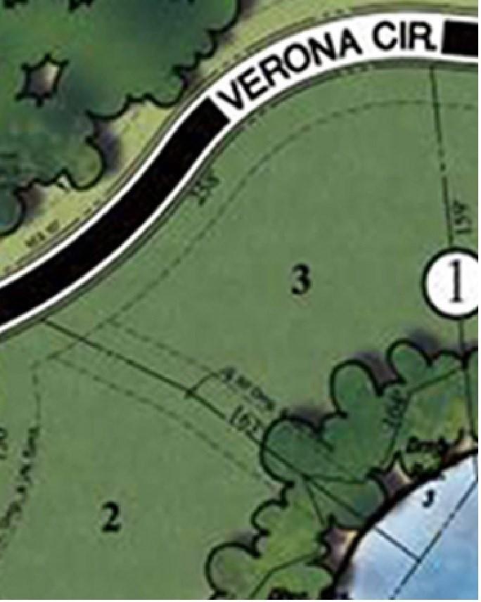 13457 W Verona Circle