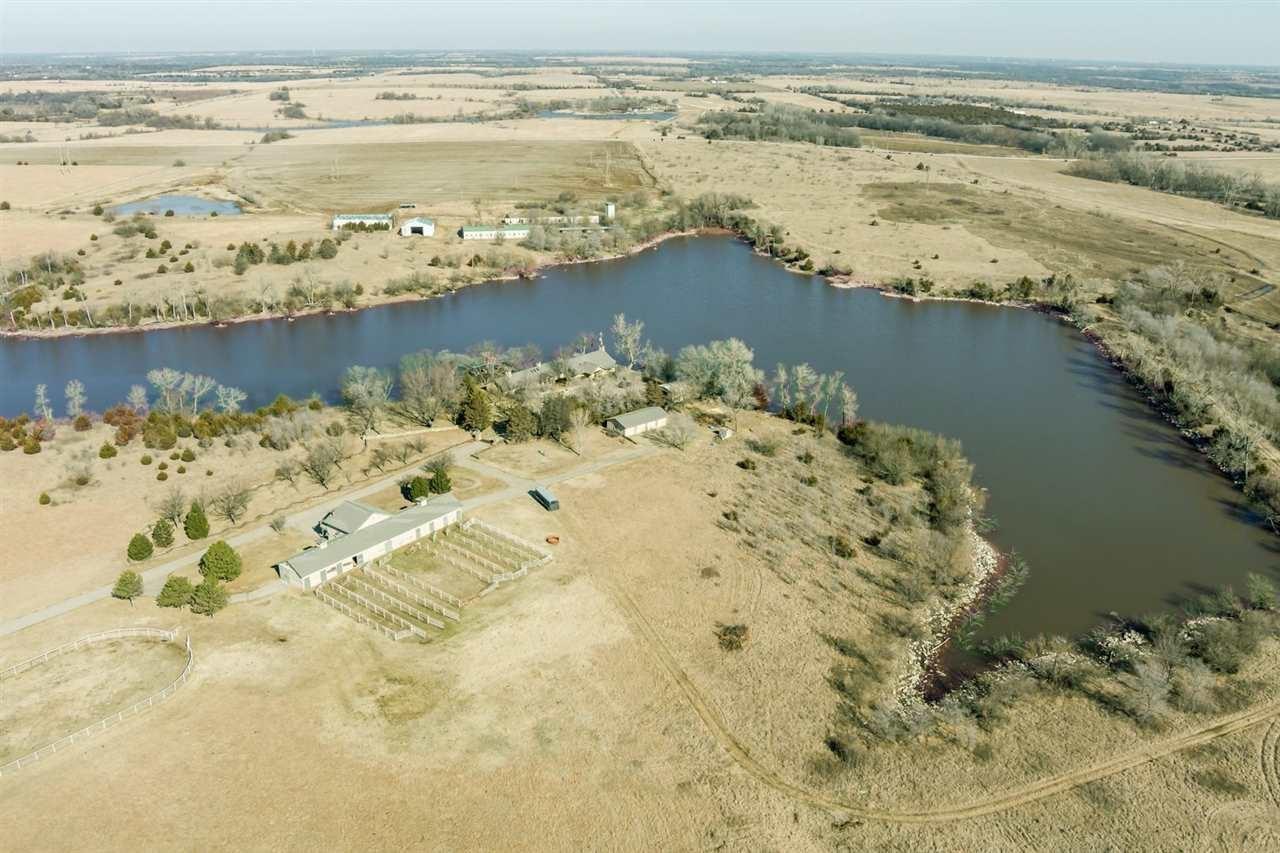 17528 SW Santa Fe Lake Rd