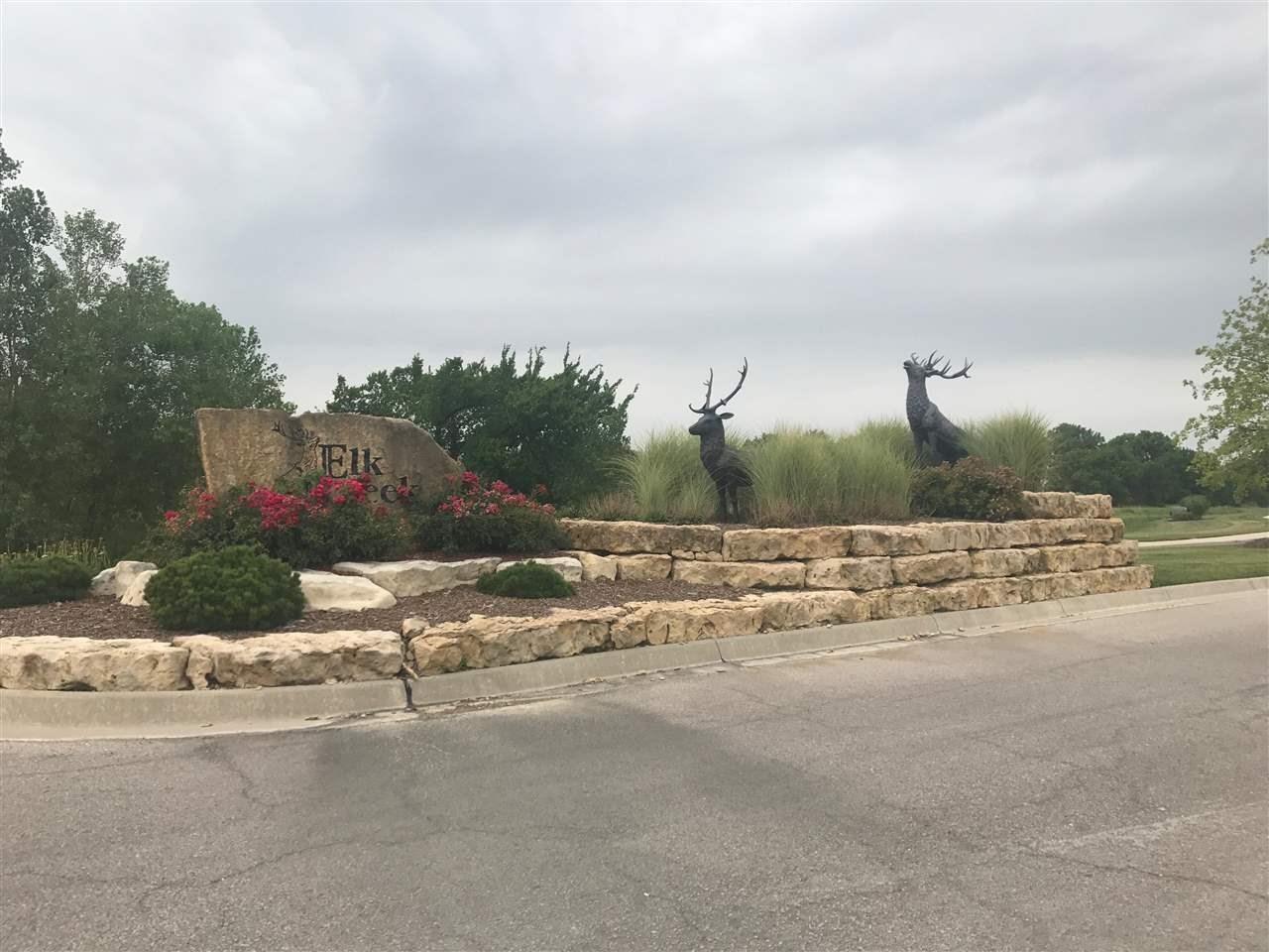 7961 N Elk Creek Drive