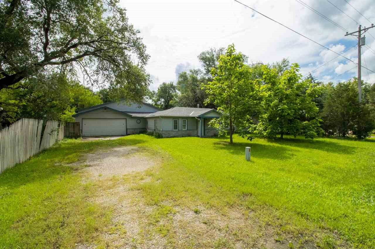 14104 SW COUNTY LINE RD