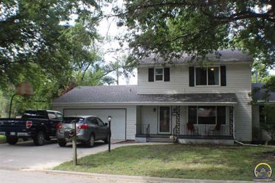 1350 Prairie Park Ln, Emporia, KS 66801 - MLS#: 208995
