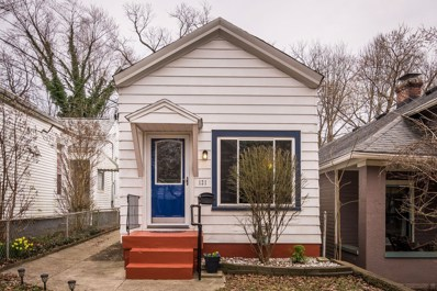 121 State St, Louisville, KY 40206 - #: 1526716