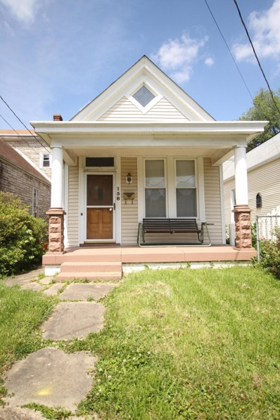 158 Pope St, Louisville, KY 40206 - #: 1532330