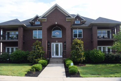 15309 Royal Troon Ave, Louisville, KY 40245 - #: 1536752