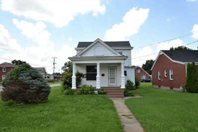 3722 Dixie Hwy, Louisville, KY 40216 - #: 1538002