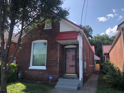 1431 Mellwood Ave, Louisville, KY 40206 - #: 1538852
