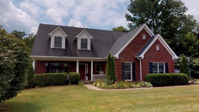 14710 Oxford Hill Ct, Louisville, KY 40245 - #: 1539128
