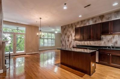 2011 Frankfort Ave UNIT 207, Louisville, KY 40206 - #: 1540210