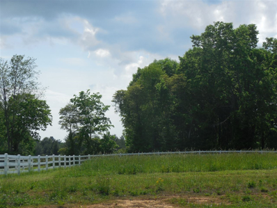 Lot 7 Canter Square, Campbellsville, KY 42718 - MLS#: 10029643