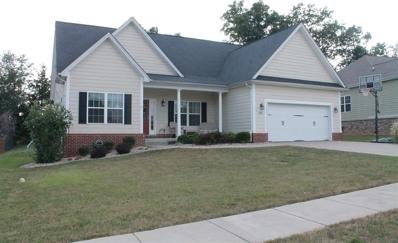 1338 Amanda Jo Drive, Elizabethtown, KY 42701 - MLS#: 10031227