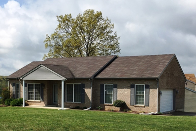3701 S Woodland Drive, Radcliff, KY 40160 - MLS#: 10033946