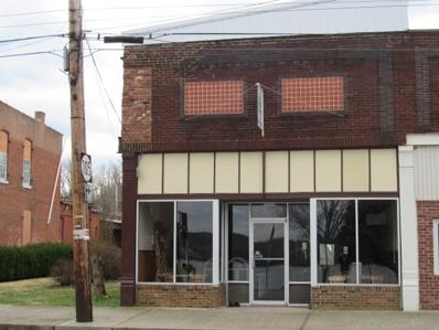 204 W Main Street, Cloverport, KY 40111 - MLS#: 10039582