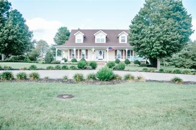1550 Old Hodgenville Road, Campbellsville, KY 42718 - MLS#: 10040116