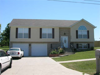 3500 S Woodland Drive, Radcliff, KY 40160 - MLS#: 10040481