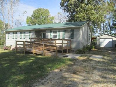 9400 Highway 60, Guston, KY 40142 - MLS#: 10040971