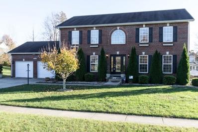 703 Woodstone Way, Elizabethtown, KY 42701 - MLS#: 10041388