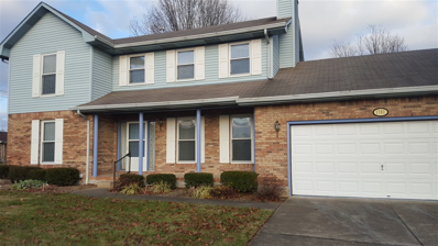 1701 Nightingale Drive, Elizabethtown, KY 42701 - MLS#: 10041582