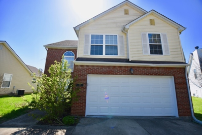 119 Chevy Chase Place, Elizabethtown, KY 42701 - MLS#: 10041687